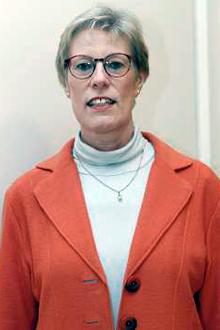 Astrid Kaptijn