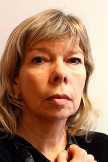 Carole Damiani
