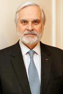 Jean-Marie Burguburu
