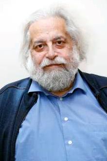 Jean-Pierre Winter