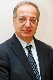 Sadek Beloucif